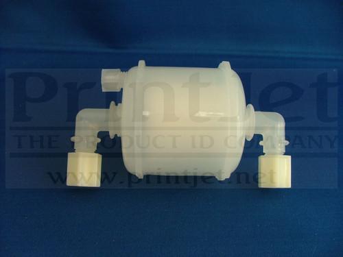 1038-5680 Metronix/Alphajet Air Filter