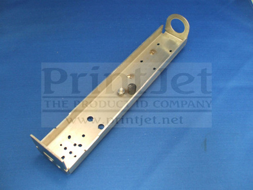 36740 Domino Pinpoint Chassis