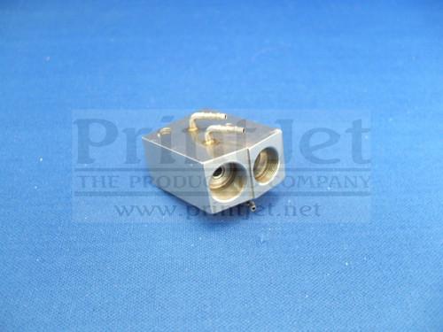 45463 Domino PInpoint Drop Generator