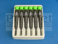 47823 Screwdriver Set