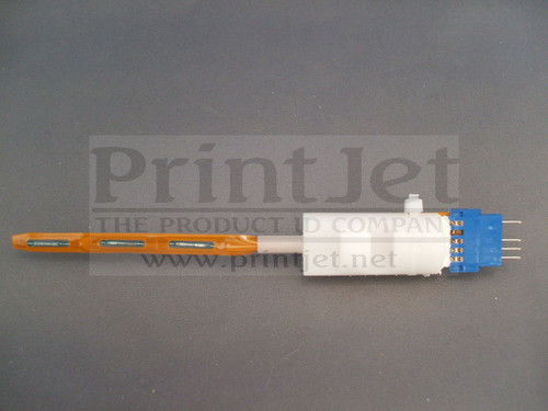 355306 Videojet Reed Switch
