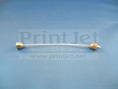 356093 Videojet Ink Line Assembly