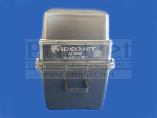 399070 Videojet Ink Core