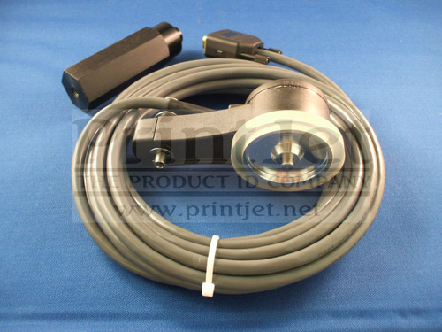 10012473 Imaje Shaft Encoder
