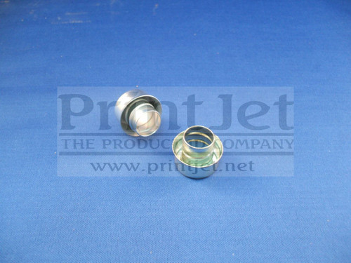 205265 Videojet Ferrule Fitting