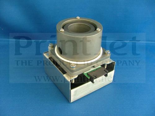 003-1006-001 Citronix Pump Motor