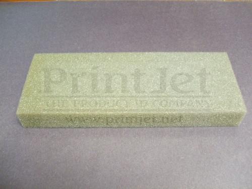 004-1015-002 Citronix Air Filter