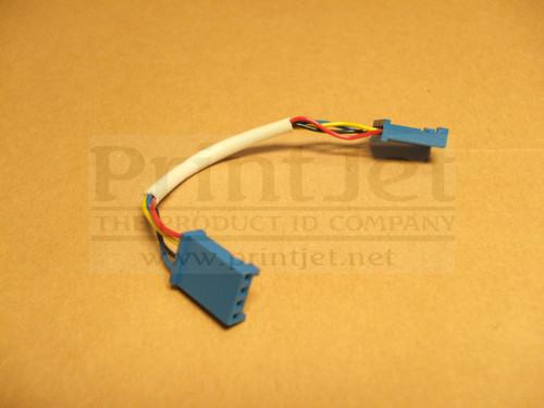 100-0370-151 Willett Encoder Cable