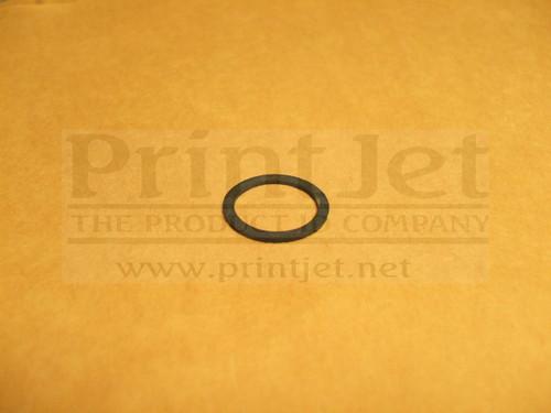 100-0370-159 Willett Seal