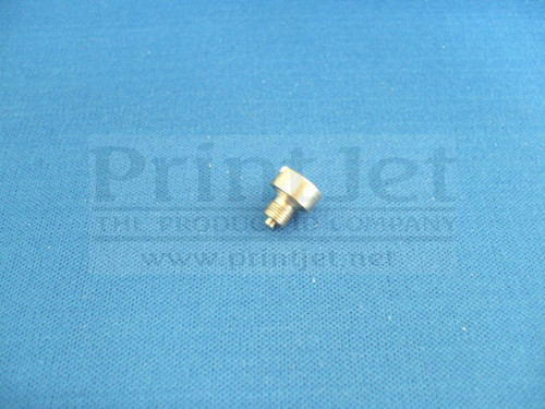 100-0370-231-L Willett Thumb Screw
