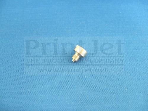 100-0370-231-L Willett Thumb Screw