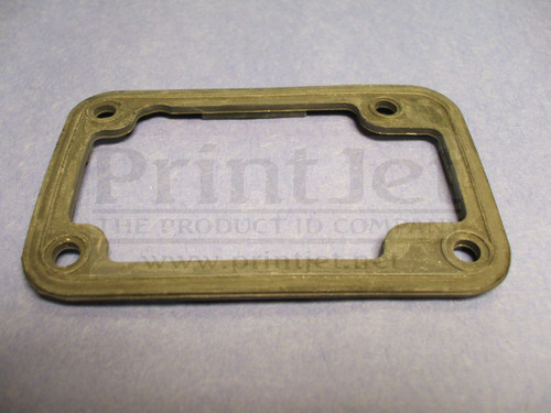 100-0430-139 Willett Manifold Gasket