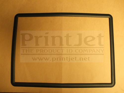 100-0470-165 Willett Keypad Bezel