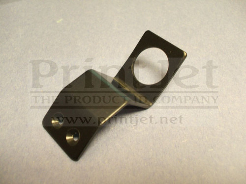 100-1007-107 Willett Photocell Bracket