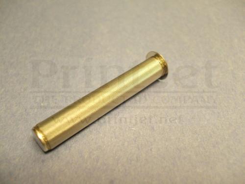 100-1100-132 Willett Filter