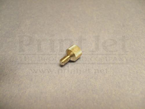 100-1600-327 Willett Thumb Screw