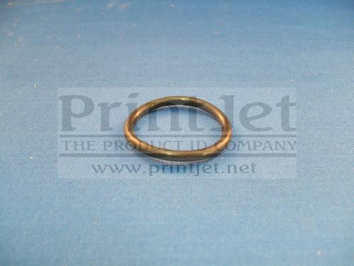 205816 Videojet O-Ring