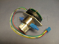 200-0390-108 Willett Pump
