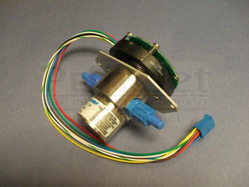 200-0390-108 Willett Pump