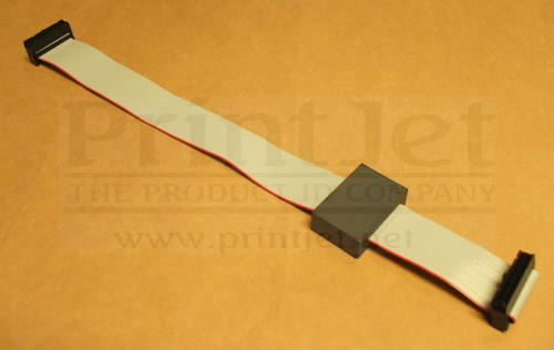 200-0390-227 Willett Ribbon Cable