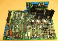 200-0430-160 Willett I/O Board