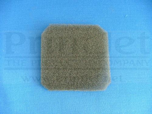 200-043S-145 Willett Fan Filter