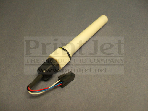 200-0466-143 Willett Top up Sensor