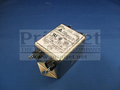 205931 Videojet Power Line Filter