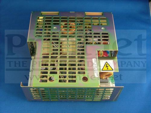 200-3900-104 Willett 3900 Power Supply