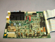 200-3900-124 Willett 3900 Analog Card
