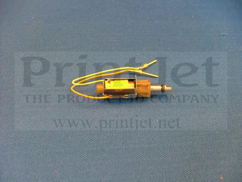 200-4023-022 Willett Valve