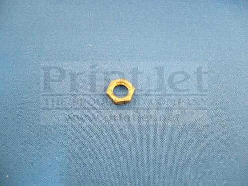 205981 Videojet Pipe Fitting