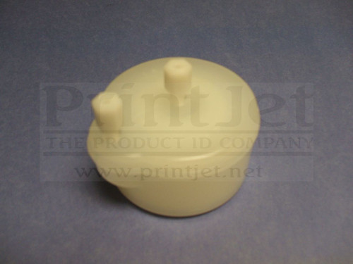 204-0432-101 Willett Prehead Filter