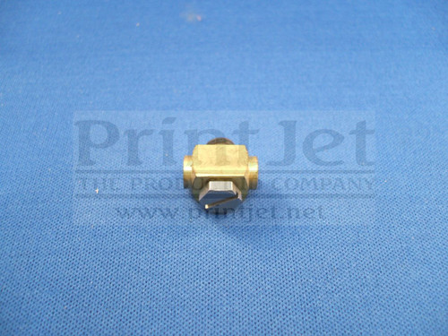 205983 Videojet Tube Fitting