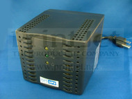 356841-02 Videojet Power Conditioner