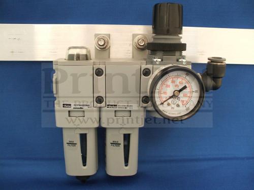 370930 Videojet Air Filtration System