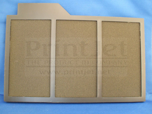 37708 Air Filter for Domino A200, A300 Coders