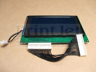 37727 Domino LCD Assembly
