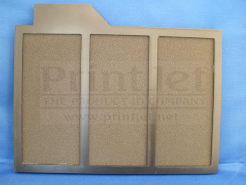 37805 Air Filter for Domino A100 Coders