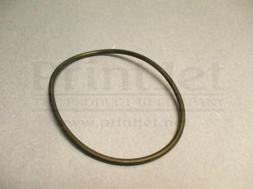 500-0031-101 Willett O-Ring