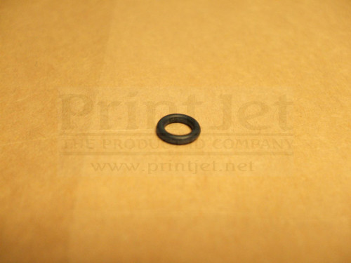 500-0031-104 Willett O-Ring