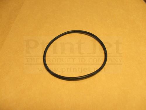 500-0031-106 Willett O-Ring