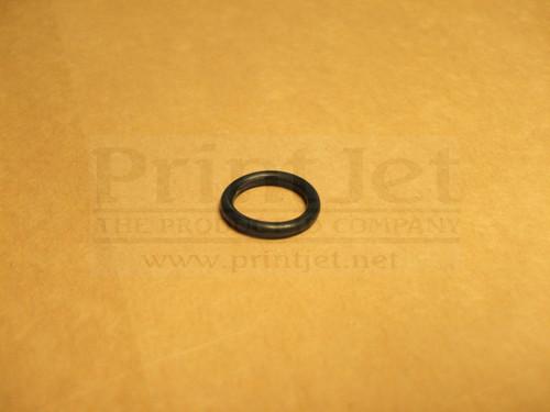 500-0031-120 Willett O-Ring