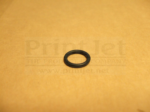 500-0031-121 Willett O-Ring