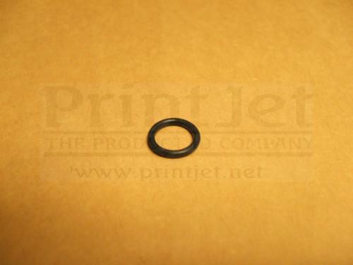 500-0031-164 Willett O-Ring