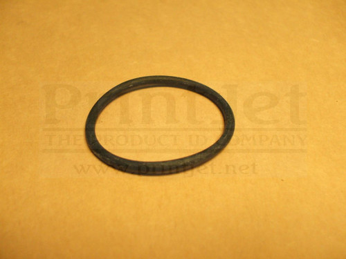 500-0031-185 Willett O-Ring
