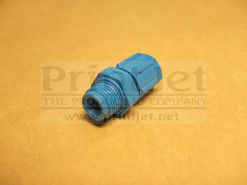 500-0041-113 Willett Connector
