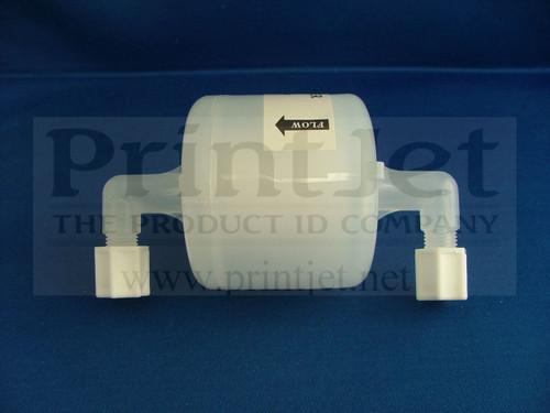 500-0047-132 Willett Filter