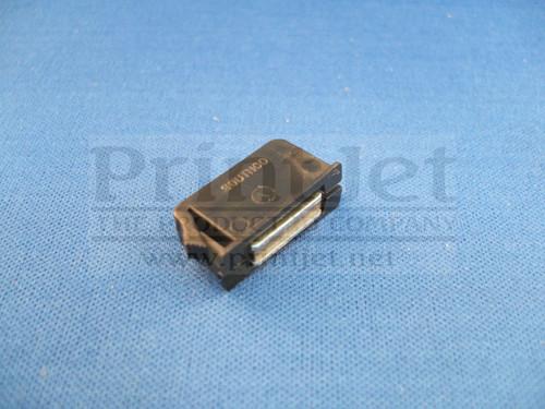 206062 Videojet Door Magnet