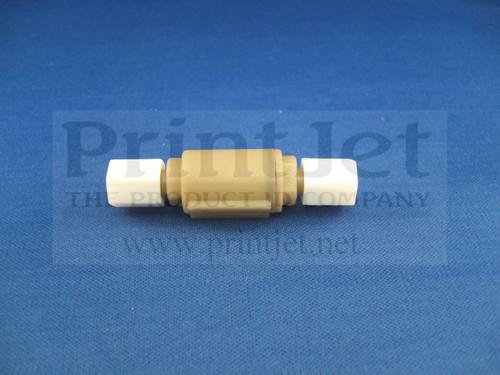500-0047-134 Willett Peek Inline Filter